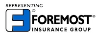Foremost Insurance Company