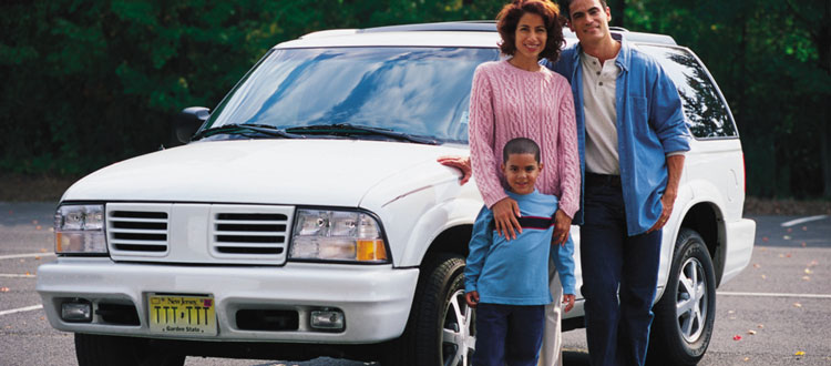 What Car Insurance Coverage Do I Need ?