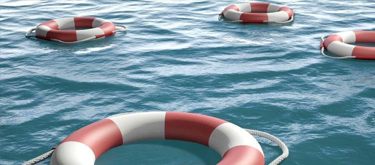 Boat Safety Tips for Boating in Oklahoma