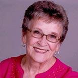 Barbara Dull