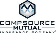 CompSource Mutual