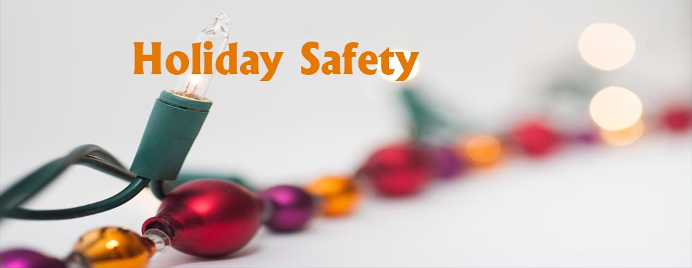5 Awesome and Simplistic Holiday Decorating Safety Tips
