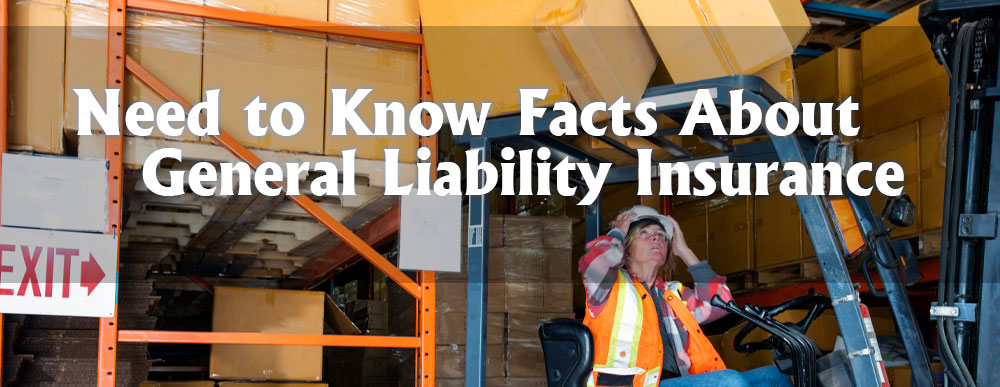 Oklahoma – What You Need to Know About Commercial Liability Insurance