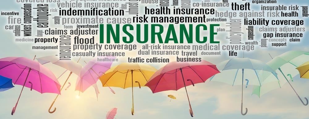 Insurance Renewal Checklist