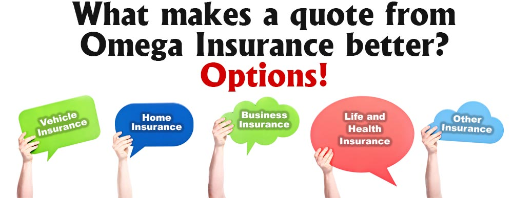Free-Insurance-Quote