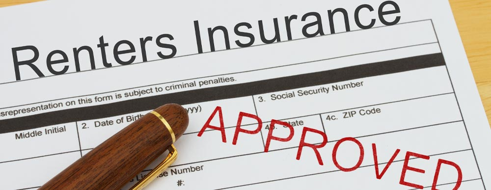 Renters insurance in Oklahoma – Know How to Be Prepared & Protected
